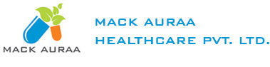 Mack Auraa Healthcare